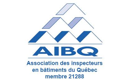 inspection-batiments-montreal-aibq